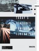 Gentex Corporate Brochure Thumbnail