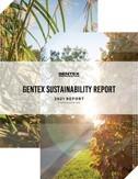 2021 Sustainability Report Thumbnail