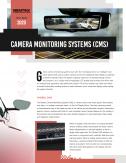 Camera Monitoring Systems (CMS) Thumbnail