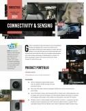 CES2021 - Connectivity & Sensing Thumbnail