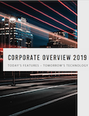 Gentex Corporate Overview Thumbnail