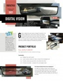 CES2021 - Digital Vision Thumbnail