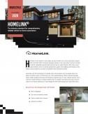 HomeLink® Thumbnail