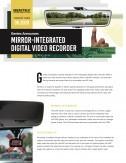 Product News - DVR Thumbnail