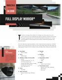 Full Display Mirror® Thumbnail