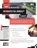 Integrated Toll Module® (ITM®) Thumbnail